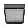 NILFISK KING H12 HEPA filter series
