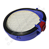 DYSON DC24 post HEPA filter