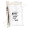 HOOVER Telios Extra/H81 intense filtration